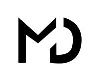 MartaDias