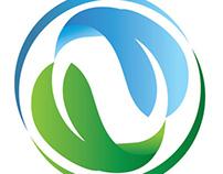 Al-Juneidi logo
