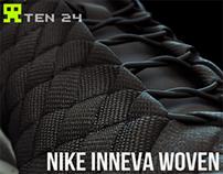 Nike Inneva Trainer