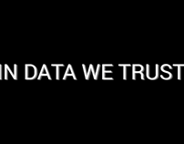 WetzelBemm Statistical Review 2013