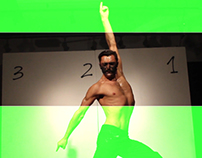 Arti Grabowski Performance