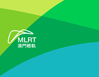 Macau LRT
