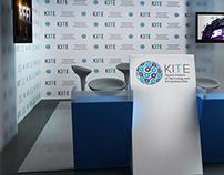 KITE University