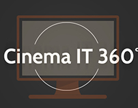 Cinema IT 360