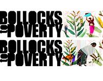 Actionaid Website Banner