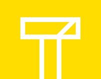 T-constructions