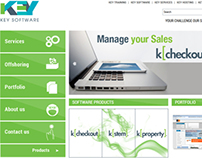 Key IT Group