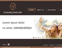 Cassar Camilleri