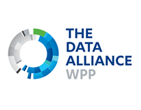 Redesign for The Data Alliance