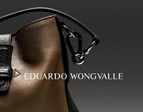Eduardo Wongvalle