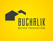 Buchalik