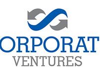 Corporate Ventures Logo