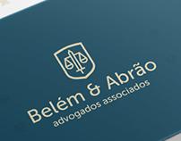 Belém & Abrão