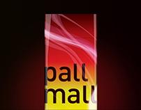 Pall Mall LSS