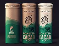 Tilín Cacao