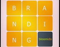 Bloomido Brand