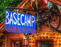 The Basecamp