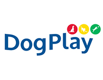 Dog Play Branding. Vancouver, CA