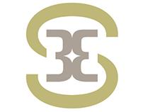Slovack Bass, Logo & Brand Design