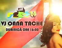 MTV Fresh