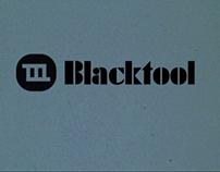 BLACKTOOL SHOWREEL
