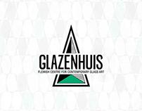 Glazenhuis