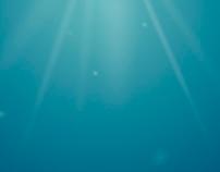 Lamia - Uma história em alto mar