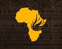Yaaka Afrika Logo