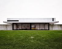 Labacaho House