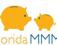 Florida Master Money Mentors