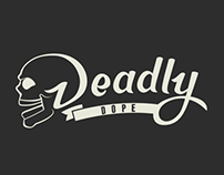 Deadly Dope