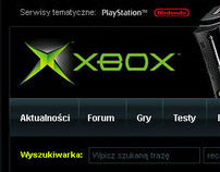 Xbox, Playstation, Nintendo