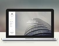 IQBC / Website