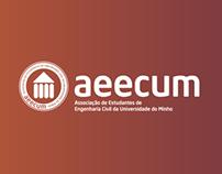 AEECUM