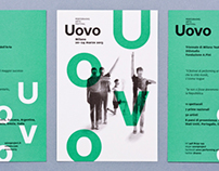 Uovo Performing Art Festival