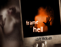 Frame of the hell
