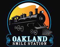 Oakland Smile Station