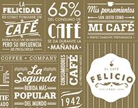 Felicio Café