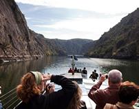Douro é um dos 25 destinos a não perder em 2014