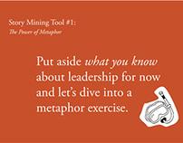 Leadership Story Lab PPT