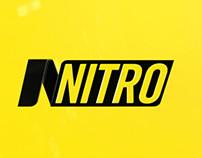 IDs Nitro