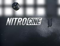 NITRO CINE