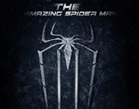 The Amazing Spider Man 2...Poster
