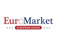 EuroMarketUSA.com logo