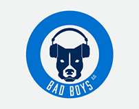 Bad Boys DJs