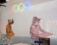 ZOOO Store