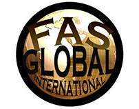 FAS GLOBAL Int.