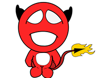 Red Boy (Ryu)