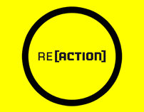 Project RE [ACTION]