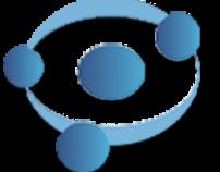 GV CERV Sample Meetings/Events Portfolio